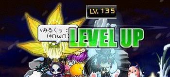 135Lv.jpg