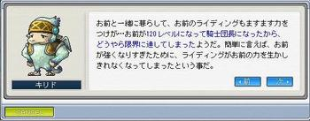 神獣へ・・・5.jpg