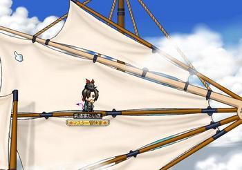船旅1.jpg