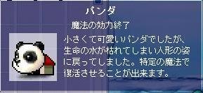 ノーン.jpg