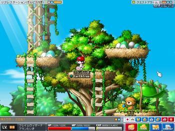 Maple100615_130832.jpg