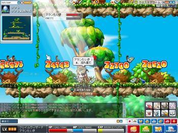 Maple100719_101453.jpg